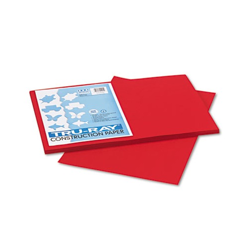 tru ray construction paper United imaging is your total office solution for your total satisfaction for over 35 years united imaging has been selling quality office products, solutions and.