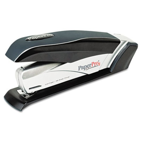 paper pro stapler Amazoncouk: paper pro stapler amazoncouk try prime all 1-16 of 134 results for paper pro stapler amazon's choice for paper pro stapler paperpro - 1115 - inpower+ 28 premium stapler with built-in staple remover, 28 sheets, full-strip, black/silver.