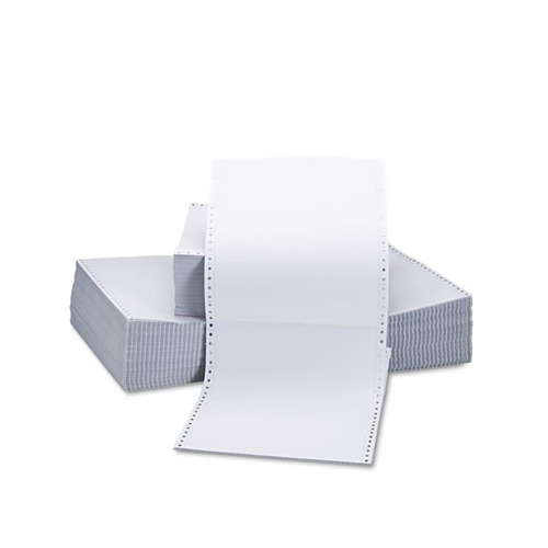 4 Part Carbonless Paper Two-part Carbonless Paper